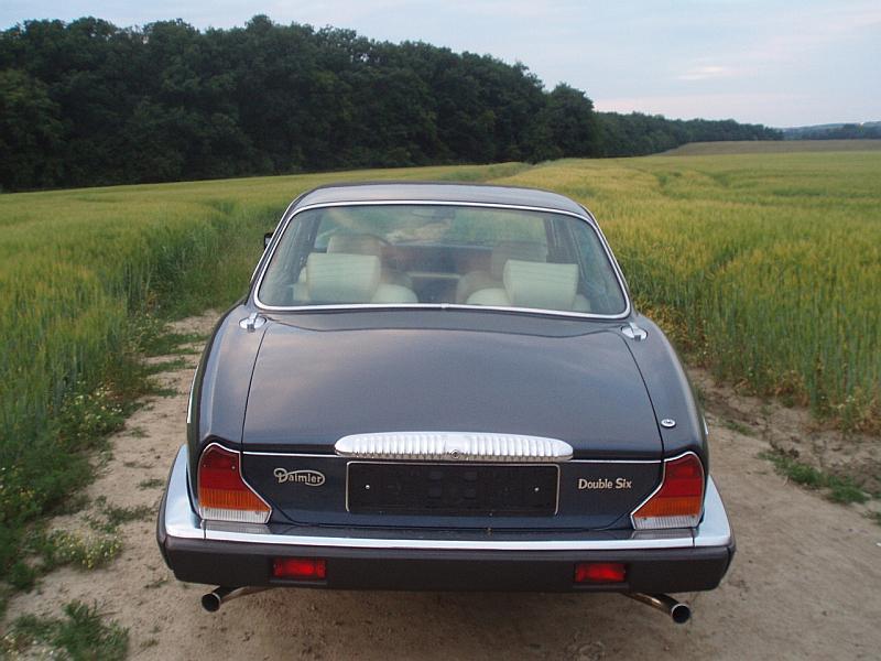 2008 jaguar xj owners manual
